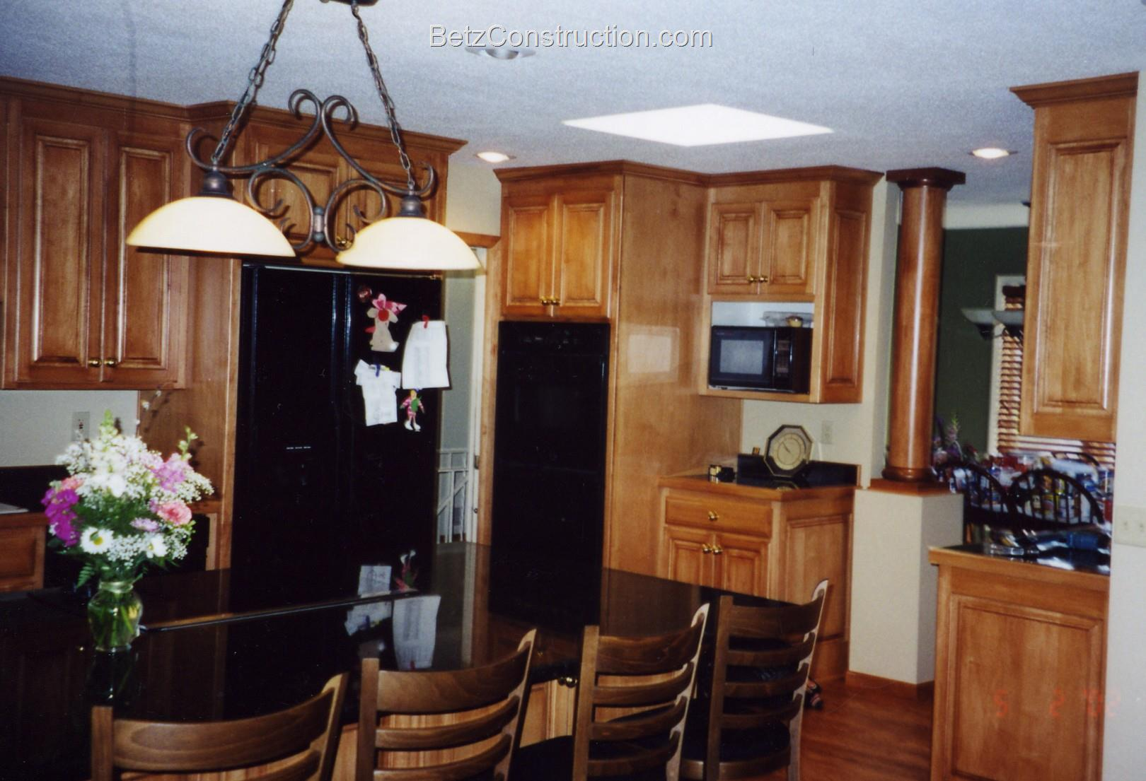 good Kitchen Remodeling Woodbury Mn #3: Kitchen Remodel
